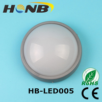 china supplier ip65 led mirror light