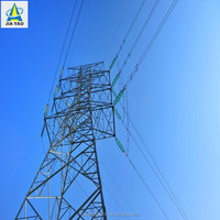 Jiayao Ample Supply Direct Factory Electric