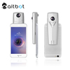 Wifi Camera With Smart Phone 360