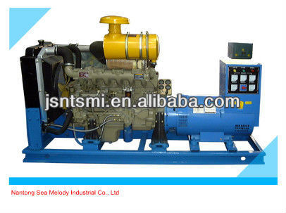 high quality diesel generator set