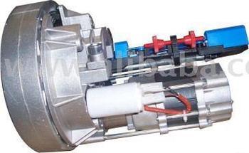 Sell Tubular Motor For Big Rolling Shutter Buy Tubular