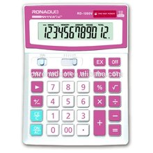 Have protect cover cheap price 12 Digit Office Desktop Calculator export calculator