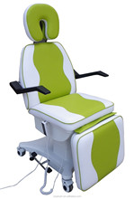 The Most Special Green Salon Wholesale Massage Bed Chair