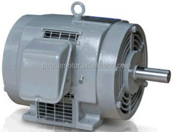 High efficiency electric 50 hp motors buy electric 50 hp High efficiency motors