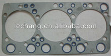 HEAD GASKET FOR SCA DN11 OEM:373472