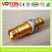 RF 1.6-5.6 L9 female Connector