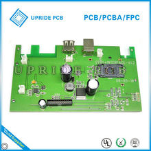PCB, PCBA projects including pcba test