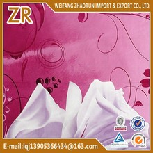 china wholesale 100%quilt fabric