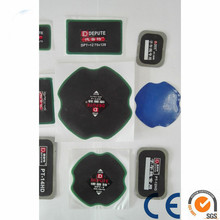 Radial/ Bias Tire tyre repair patch or plug nail tire repair