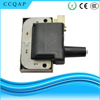 30510-P73-A02 Buy top quality low price japanese auto spare parts car original direct ignition coil module in Alibaba China