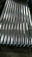 hot sale 36 gauge galvanized steel sheet