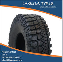 Military Jeep/Hummer tires 37X12.5R16.5/Quality military tires 365/80R20 395/85R20 /12R20