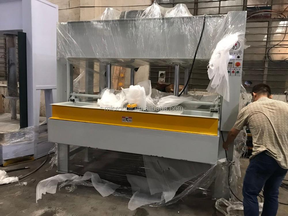 Matras Vacuum Verpakken : Matras comprimeren machine pressor matras vacuüm