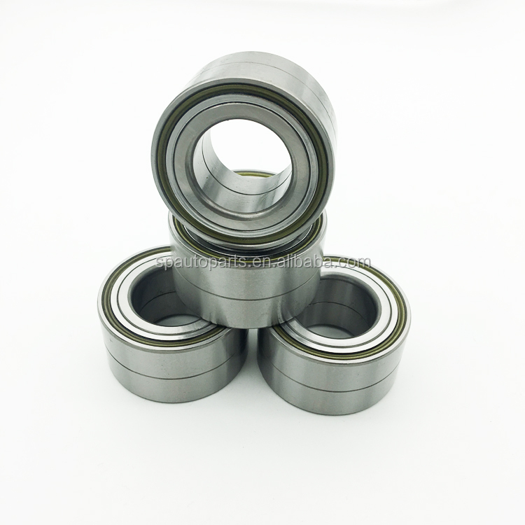 Double row taper roller <strong>bearing</strong> DU35650035 BT2B445620BB RENAULT Front <strong>Axle</strong> wheel <strong>bearing</strong>