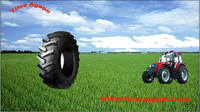 Agricultural Tractor Tire 7.50-16 TAISHAN BRAND
