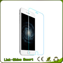 High quality mobile phone screen protective film wholesale