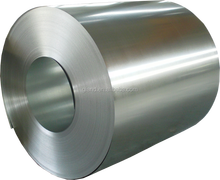 hot-dip galvanized steel sheet, 55% Zn-Al coated steel sheet in coil,prepainted galvalume steel rolls