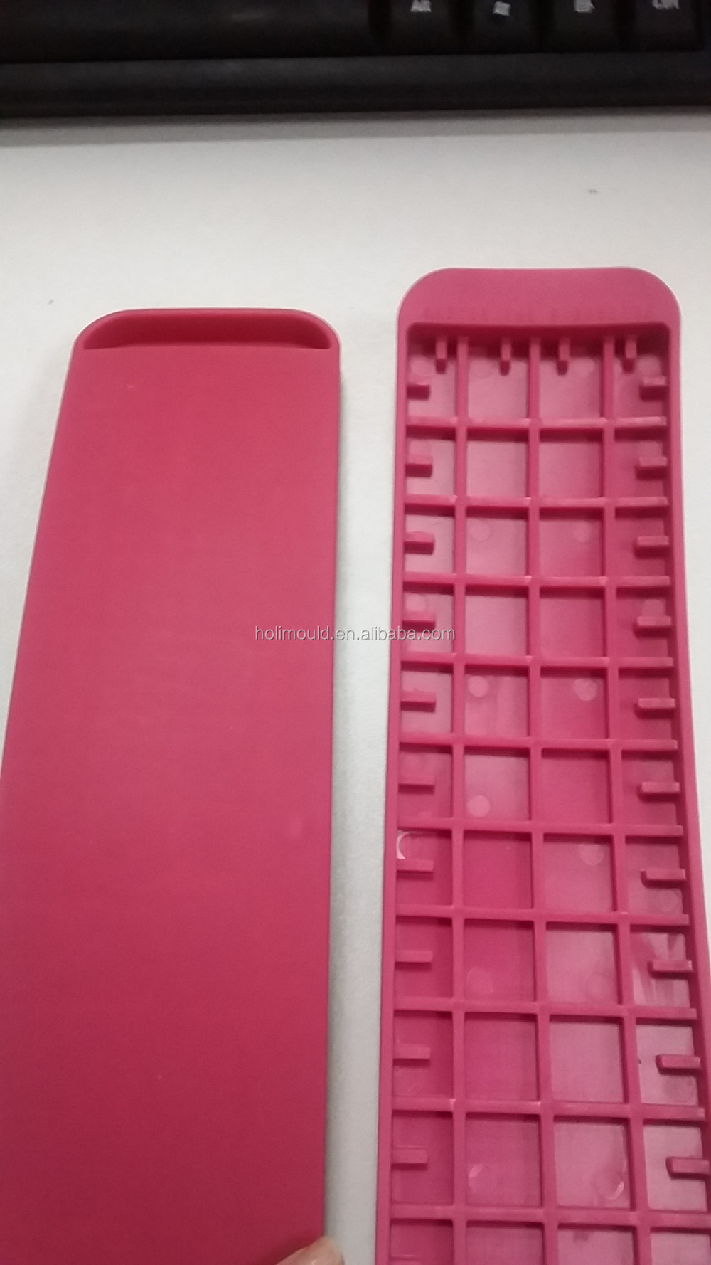 Manufacture Turn Turning board ballet plastic <strong>injection</strong> mould maker