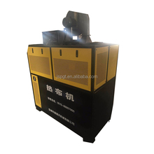 Roller oil heater also supply boiler steam heater for natural gas