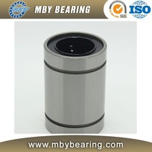 Best Service MBY Brand LM8S Shaft Linear bearing