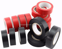 Manufactured PVC Custom Printed Electrical Tape