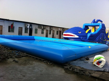 2017 hot inflatable shark water slide,inflatable water slide,small indoor inflatable slide