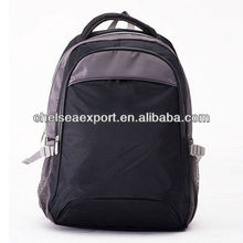 840D and nylon school bag 2013 new style backpack hotsale and delicate and good quality backpack