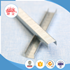 Professional Qianjiang Eagle Nail Tip Point