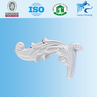 20 Year Factory Yinqiao Decoration Wall & Celling Gypsum Patches
