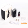 Alibaba UK USA Bestseller E Cigarette