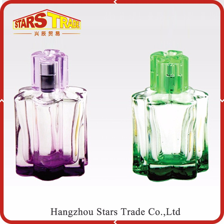 Factory Direct Sales Paint Body Spray Perfume Atomizer