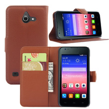 Factory Price Stand Wallet flip Cover Credit card flip case for Elephone P8000 In Stock