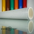 PMMA Reflective Sheeting With Solvent Resistance, RS-HI9300 Series