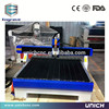 Hot sale Cost effective 3d cnc wood carving router