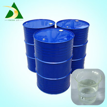 biocide water treatment chemical manufacturer