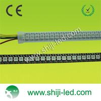ws2812b addressable led strip light 5050 5V pixel strip