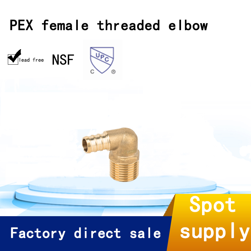 brass wp316 BW seamless pipe fittings cap
