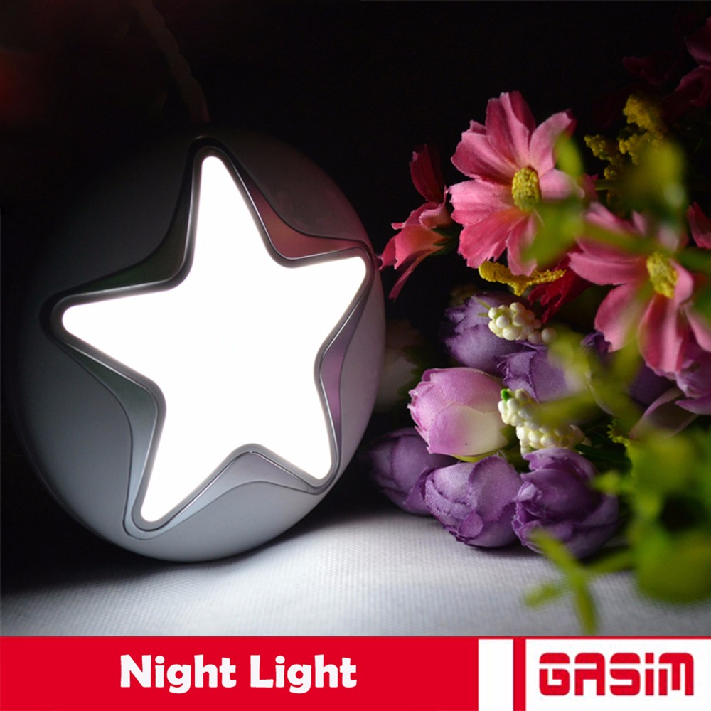 Led night lamp manufacturers - Led Kids Night Lamp Led Kids Night Lamp Suppliers And Manufacturers At Alibaba Com