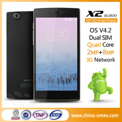 Factory sale MTK6592 octa core all types mobile phones prices