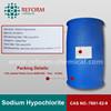 /product-detail/sodium-hypochlorite-10-12-13-15-cas-no-7681-52-9-1263980245.html