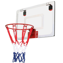 Spalding Over-The-Door Mini Basketball Hoop Spalding