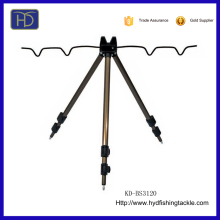 Aluminium Carp Fishing Rod Stand