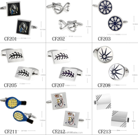 As o tool of Silver Cufflinks Mens Wedding Shirt Suit