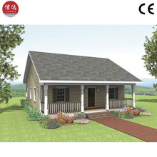 prefab poultry house cheap prefabricated house garden house wood prefabricated