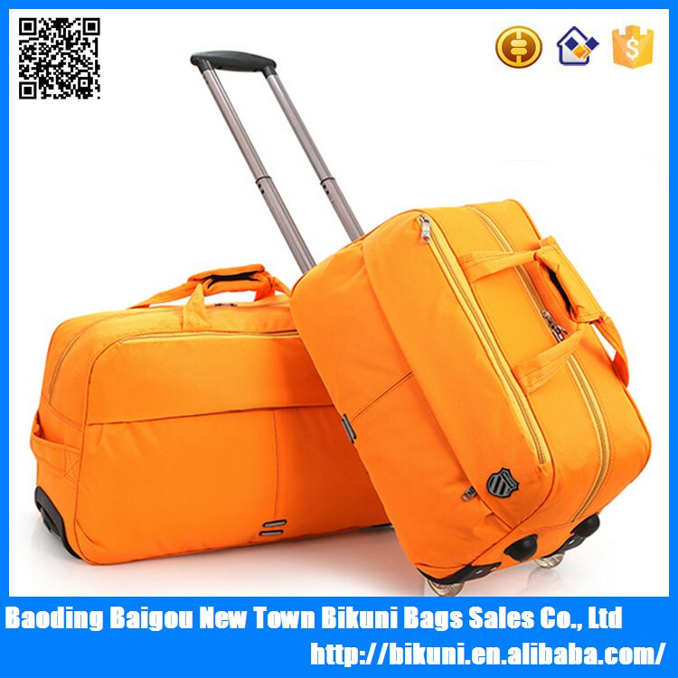 Hot Sale Travel Trolley Luggage Bag For Sale,Luggage Bags Cases ...