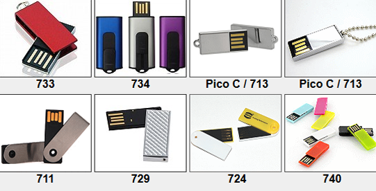 brand H P-new Full size stainless steel USB Flash drives accept paypal luxury metal usb flash drive