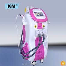Distributor wanted new products multifunction beauty equipment led machine for skin rejuvenation