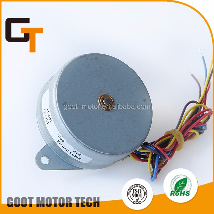 Multifunctional micro stepper motor china for wholesales