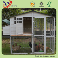 CC036 factory price cheap chicken coops