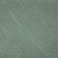 Pvc Decorative leather fake PVC decorative atificial leather synthetic leather